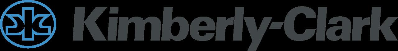 Kimberly-Clark Logo.png