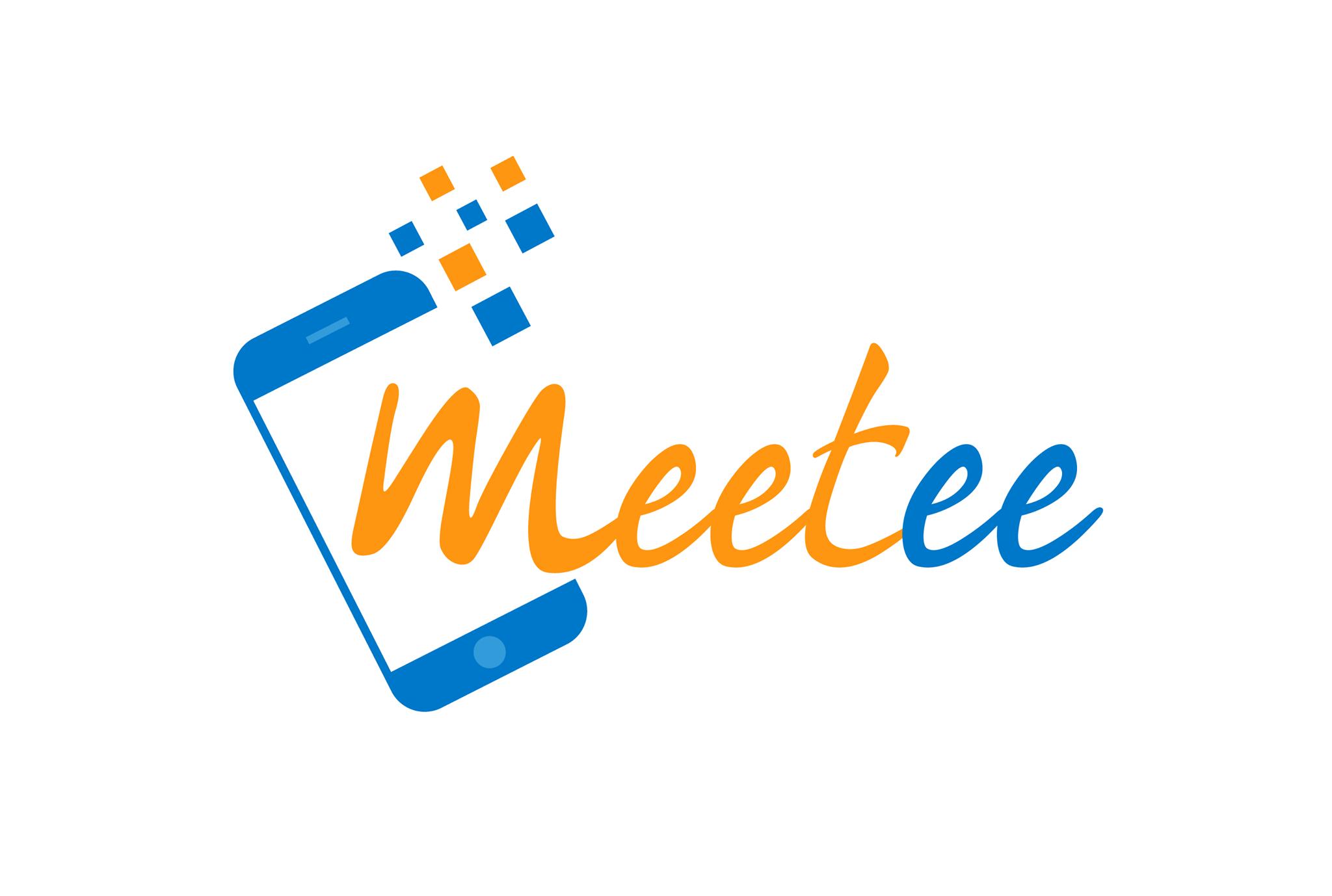 logo meetee.png