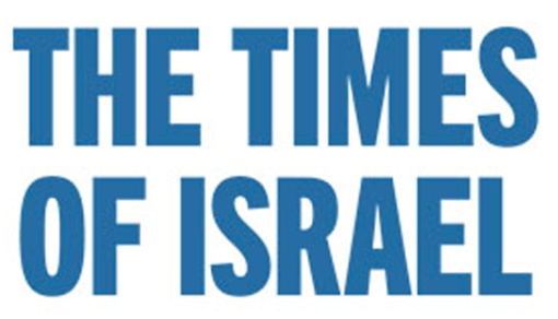 times-of-israel.png