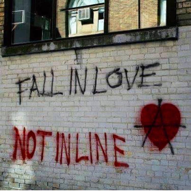 Fall In Love Not In Line.jpg