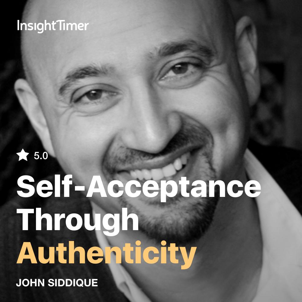 2. John Siddique_Insta.png