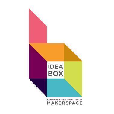 ideabox-logo.jpg