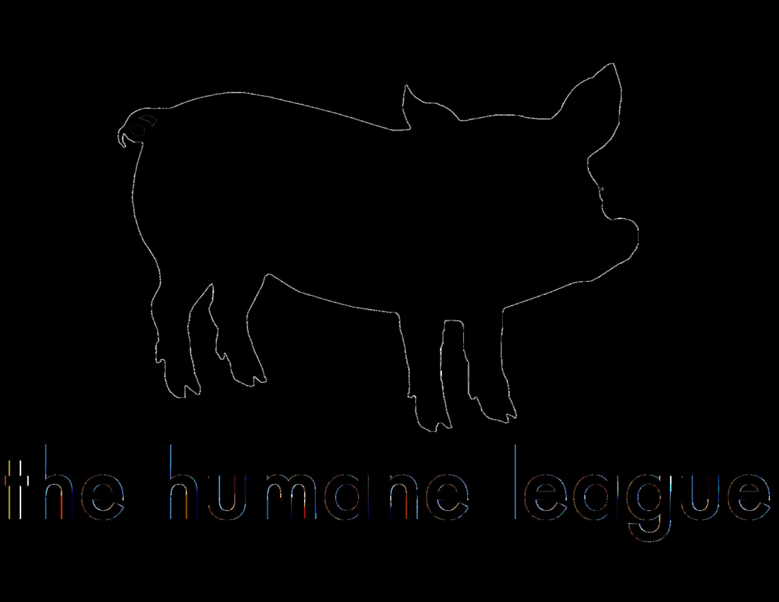 THL-Logo.png