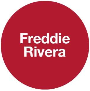 Freddie .jpg
