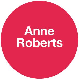 Anne_RobertsArt Circle.jpg