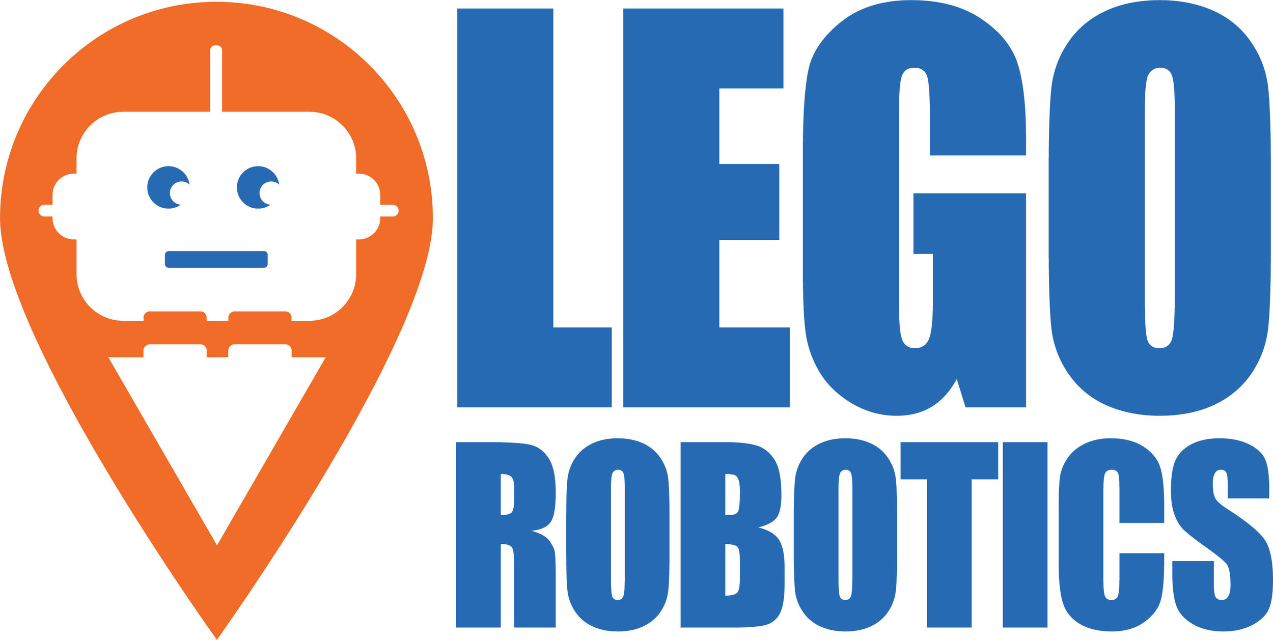 Lego Robotics Logo.jpg