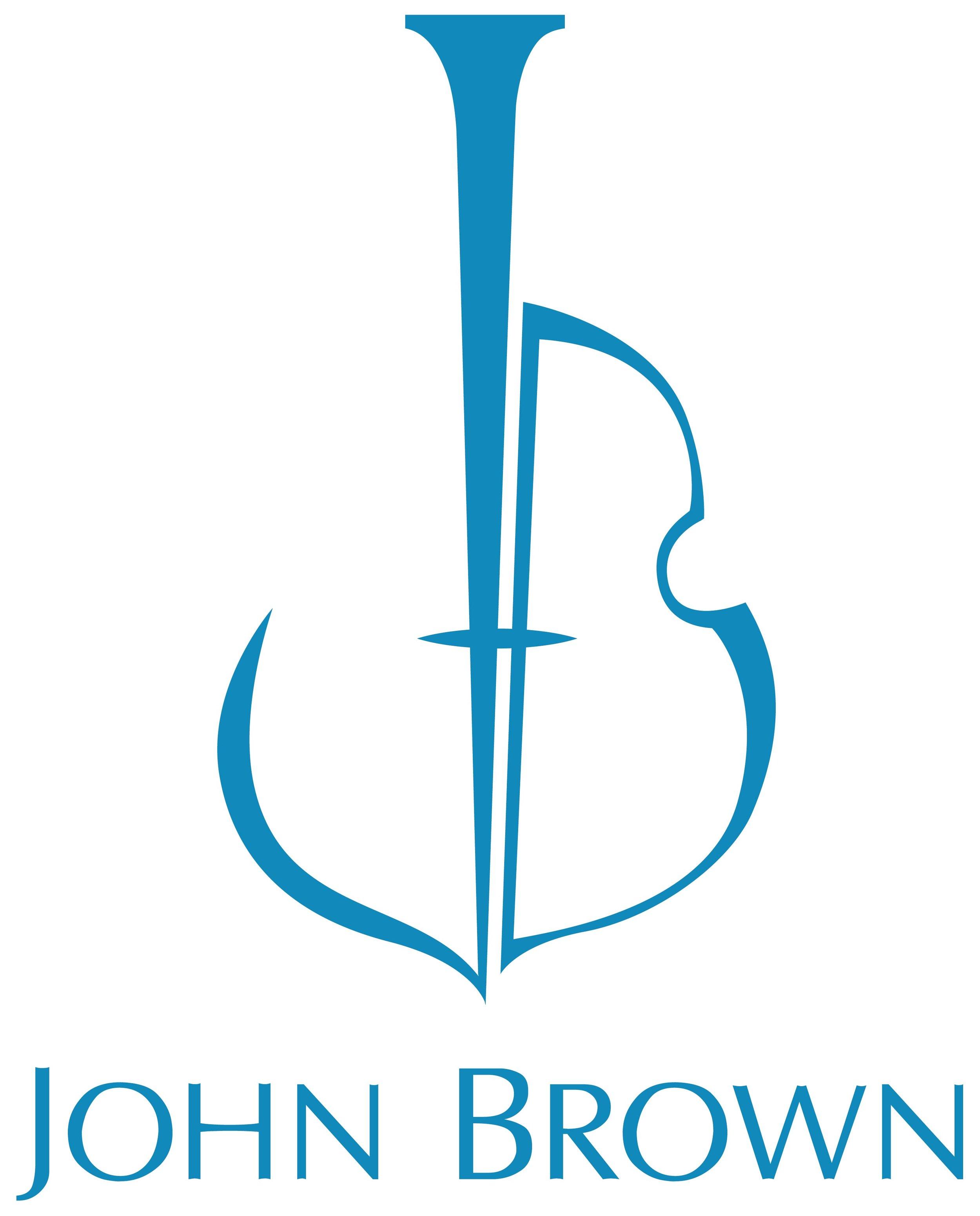 JB Logo - PMS 2995-01.jpg