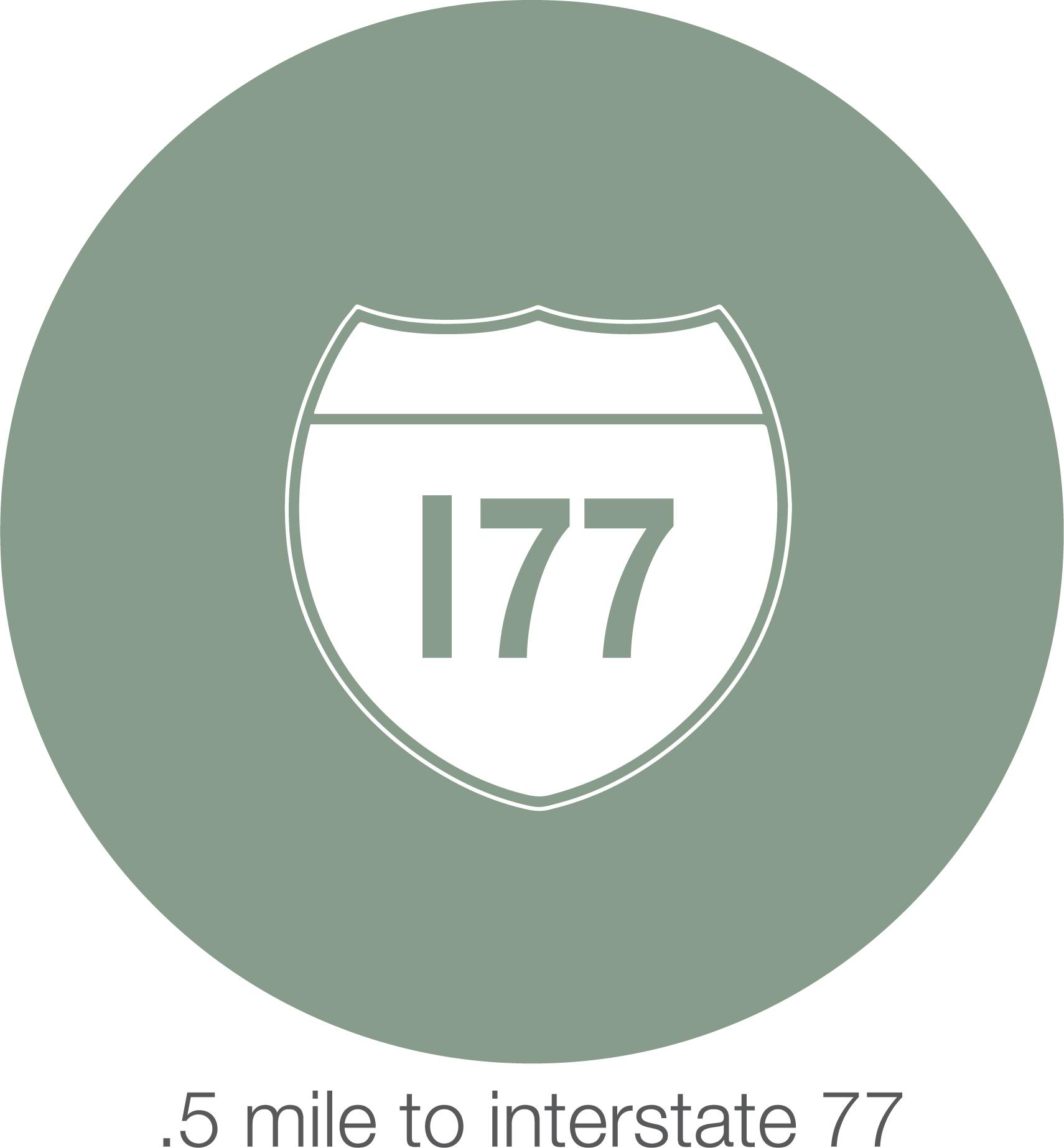 I77.jpg