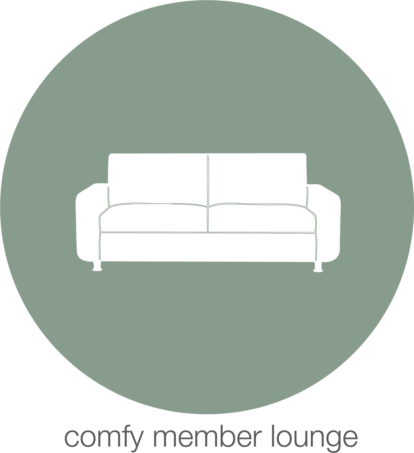 Member Lounge.jpg
