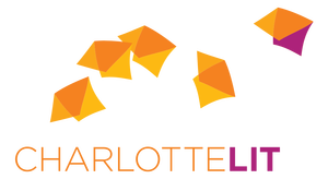 charlotteLIT_logo_whitespace.png