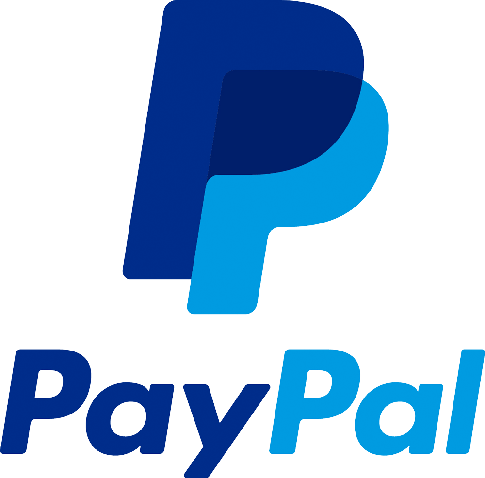 paypal_PNG20.png