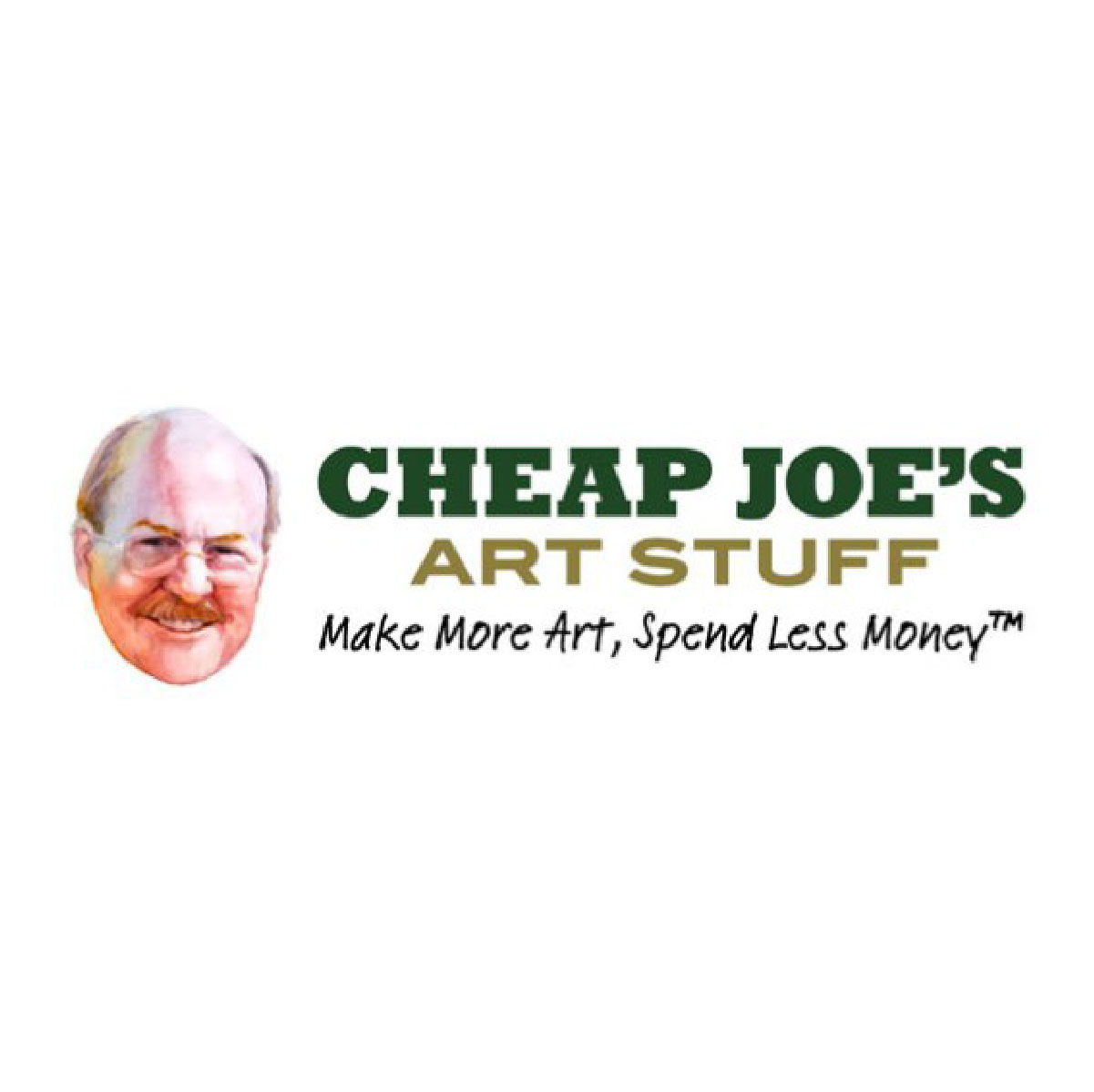 Cheap Joe's As you may know, cheap joe's is located down the street! they offer a 10% discount for being a C3 member.