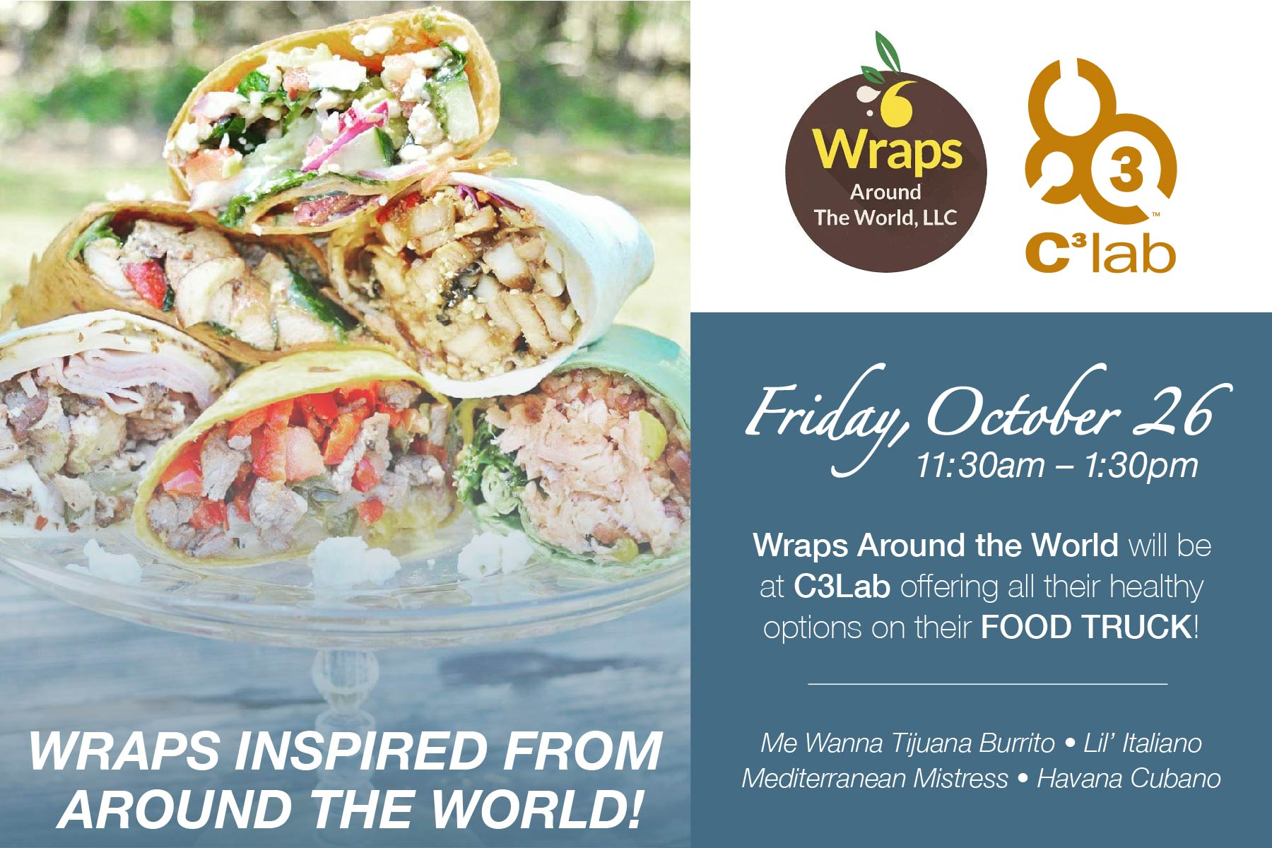 WrapsAroundTheWorld-01.jpg