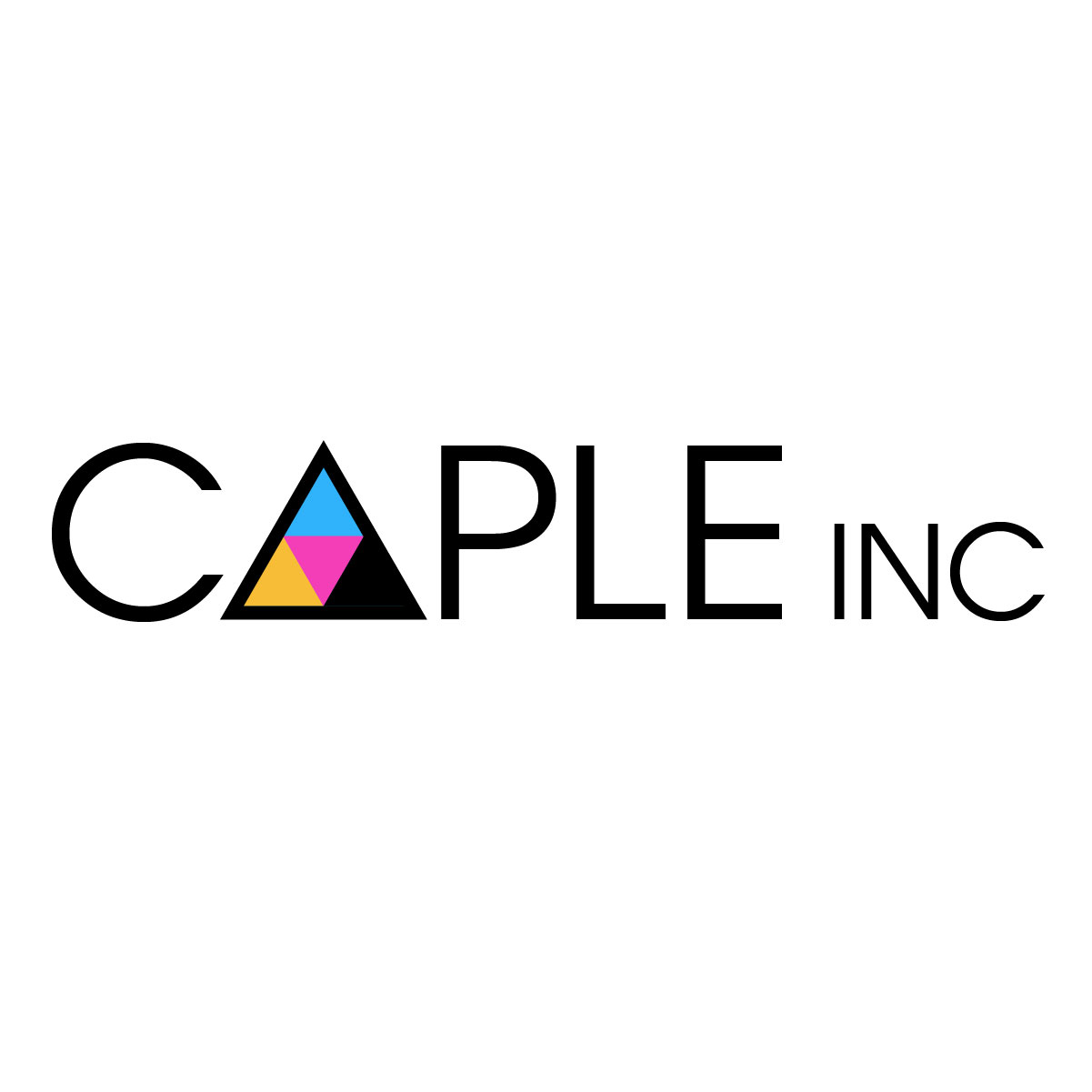 caple digital printing Peter is Offering 15% off of any printing job for c3 members. And to add on to this wonderful gesture, he's located right here at c3!