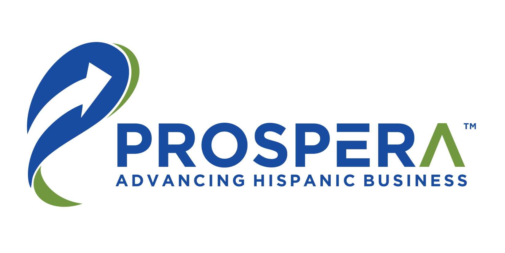 clear-prospera-logo.png