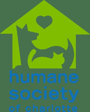 HSC-Logo-Vertical-Blue-Green.png