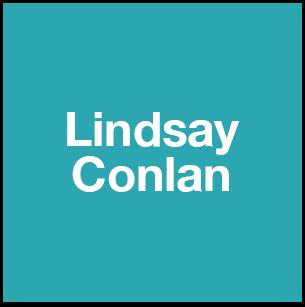 Lindsay Conlan.png