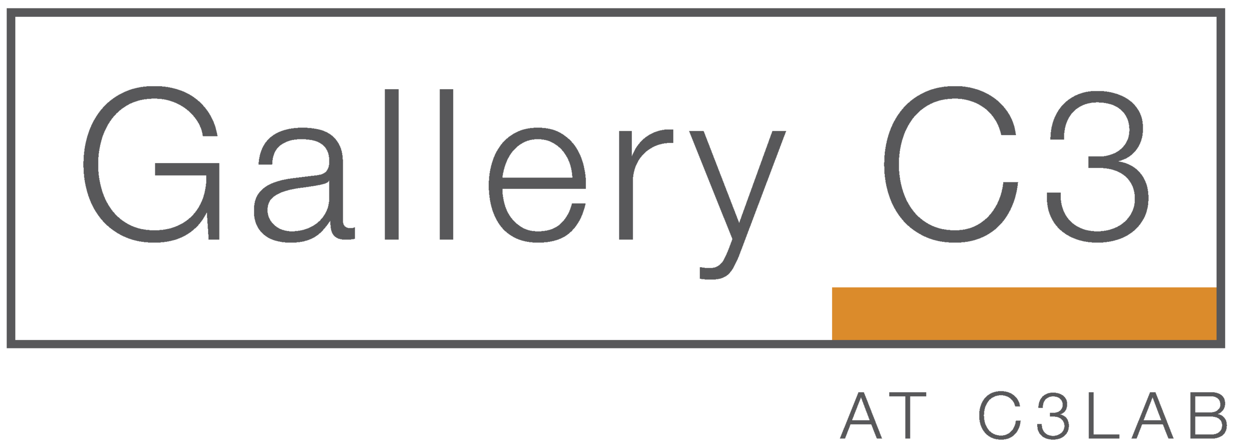 GalleryC3 Logo-01.png