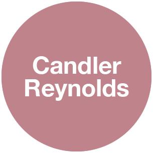 Candler-Art Circle.jpg