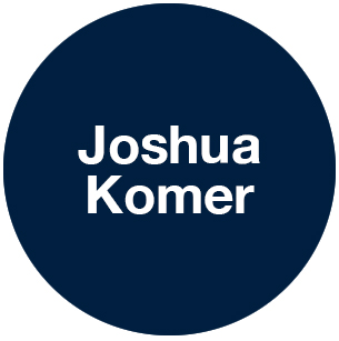 Joshua-Art Circle.jpg
