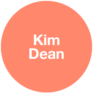 Kim-Art Circle.jpg