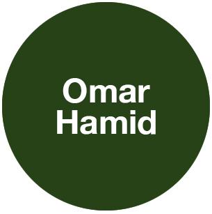 Omar-Art Circle.jpg