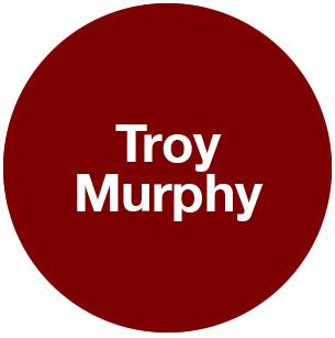Troy-Art Circle.jpg