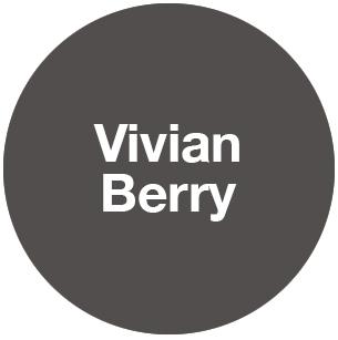 Vivian Berry.jpg
