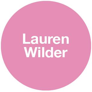 Lauren Wilder.jpg