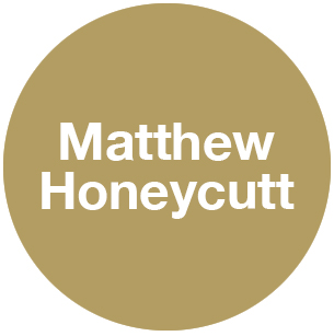 Matthew Honeycutt.jpg