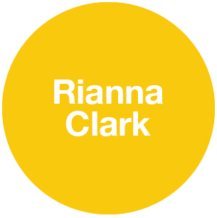 Rianna Clark.jpg