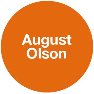 August Olson.jpg