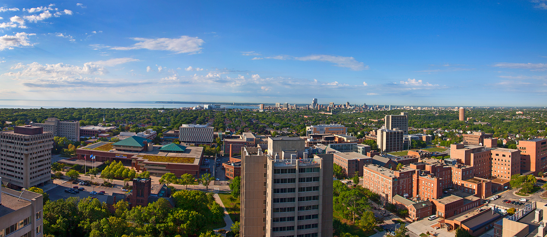 campus-panorama.jpg