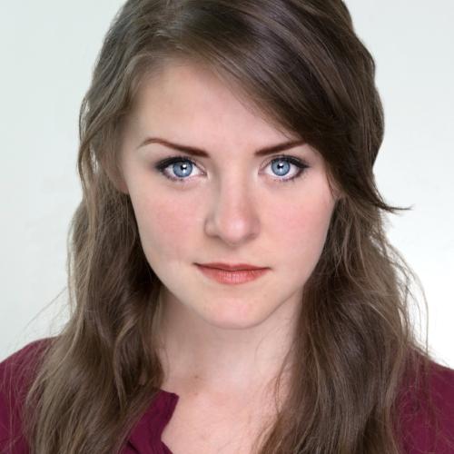 Samantha Allred