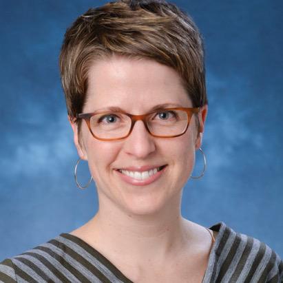 Wendy Franz