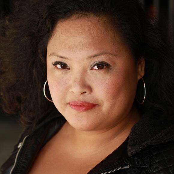Christine Jugueta