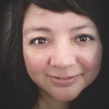 Belinda Yamate