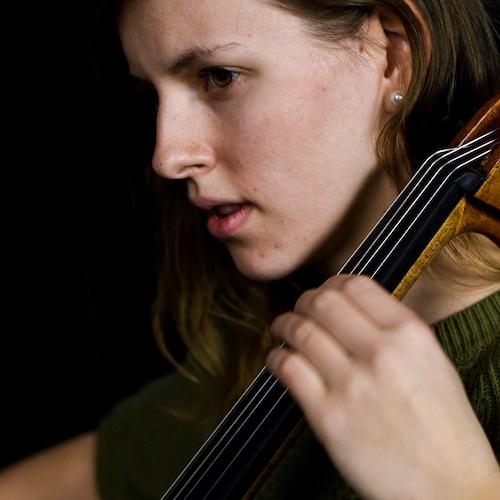 Magdalena Sustere
