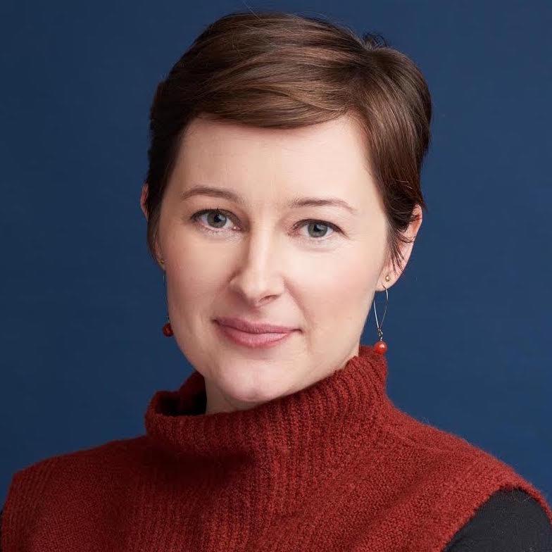 Hannah Fenlon