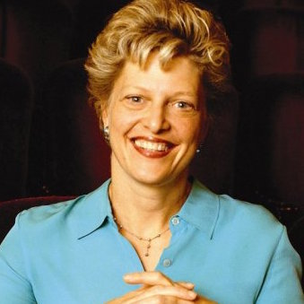 Carey Purloff