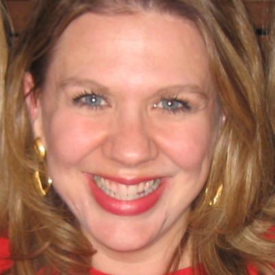 Angela Astle