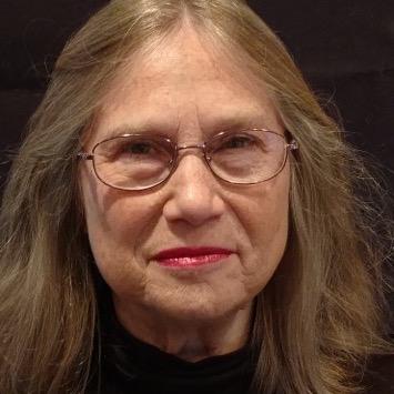 Ina Marlow
