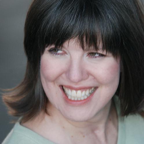 Lucy Roucis