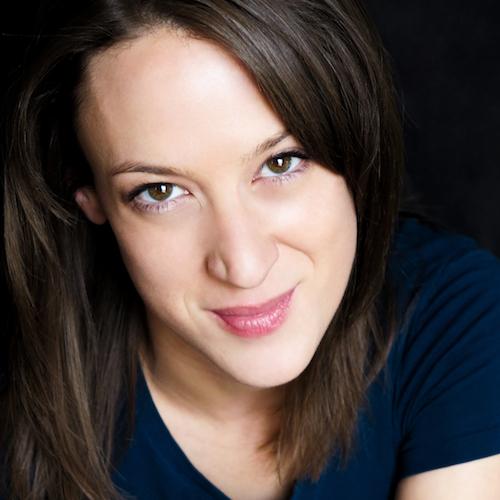 Shannon Ferante