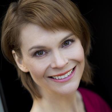 Tracy Liz Miller