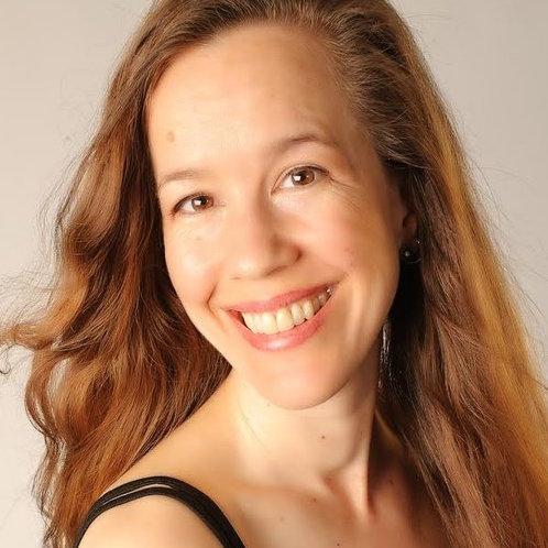 Sheila Devitt