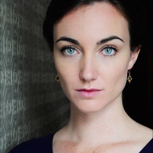Siobhan Doherty