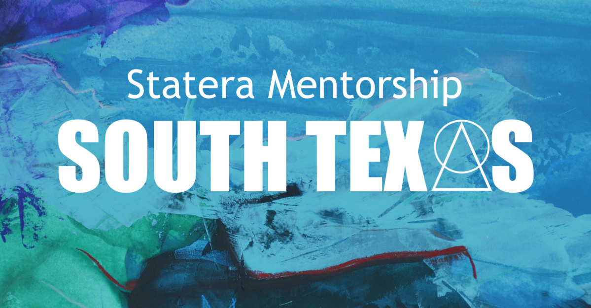 SouthTexasMentorBanner.png