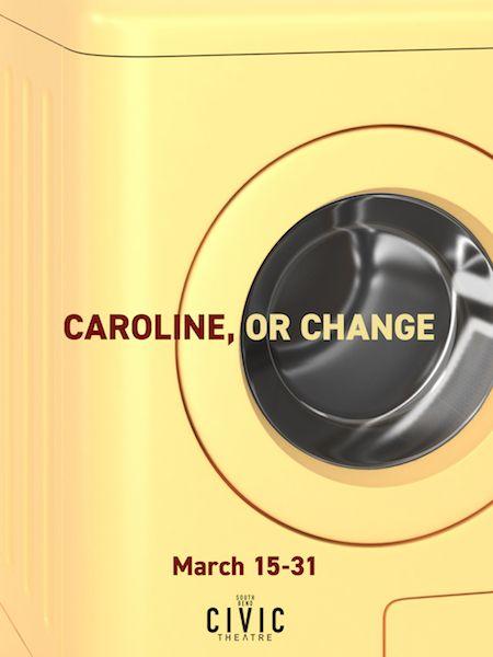 0460-Caroline_450x600.jpg