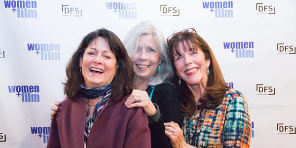 women-film-2.jpg